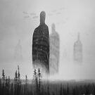 Giants by Nalakwsis