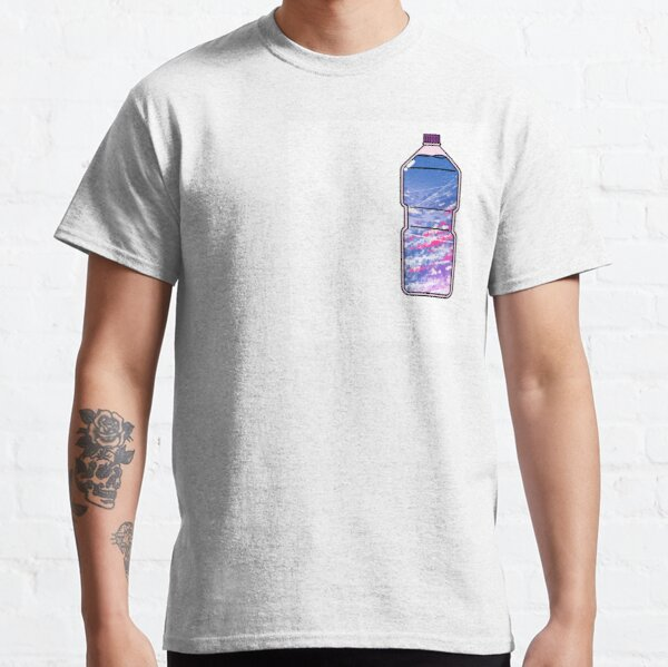Sky Drink 4 Classic T-Shirt