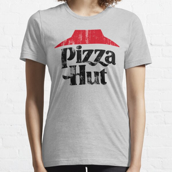 Pizza Hut (80s vintage) Essential T-Shirt