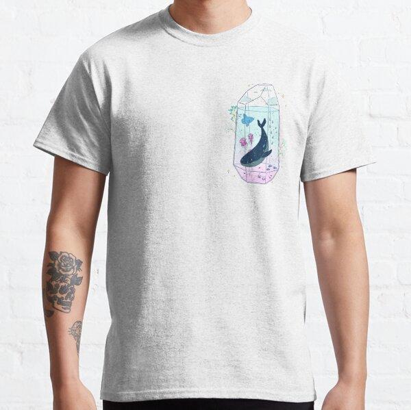 Celestial Aquarium Classic T-Shirt