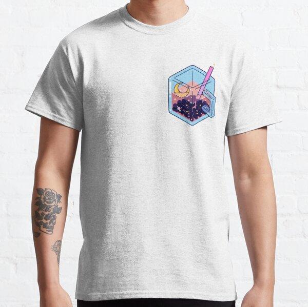Moon Boba Classic T-Shirt
