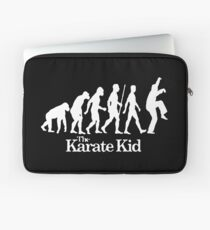 Cobra Kai Evolution Laptoptasche