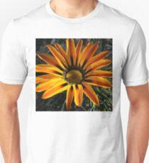 Gazania 11 Unisex T-Shirt