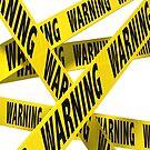 #Warning, #danger, #attention, #safety, traffic, security, symbol, road, forbidden, warning symbol, warning sign, road warning sign, road sign, alertness, information equipment, boundary by znamenski