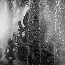 Fountain by laurentlesax