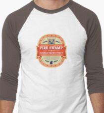 Fire Swamp Double Brown Stout T-Shirt