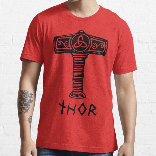 Thor Essential T-Shirt
