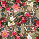 Alhambra Dreams TEN by BigFatArts