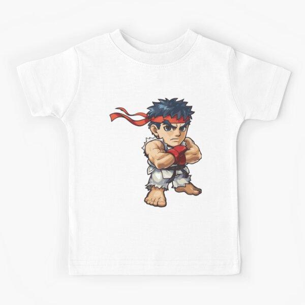 Oncle Drôle Mignon Chemise Cool Idée Cadeau nièce N Nouveau-né Ange Body pour bébés