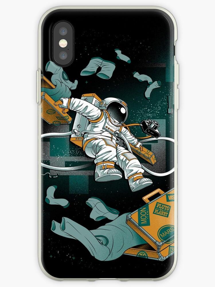 coque iphone 6 voyageur
