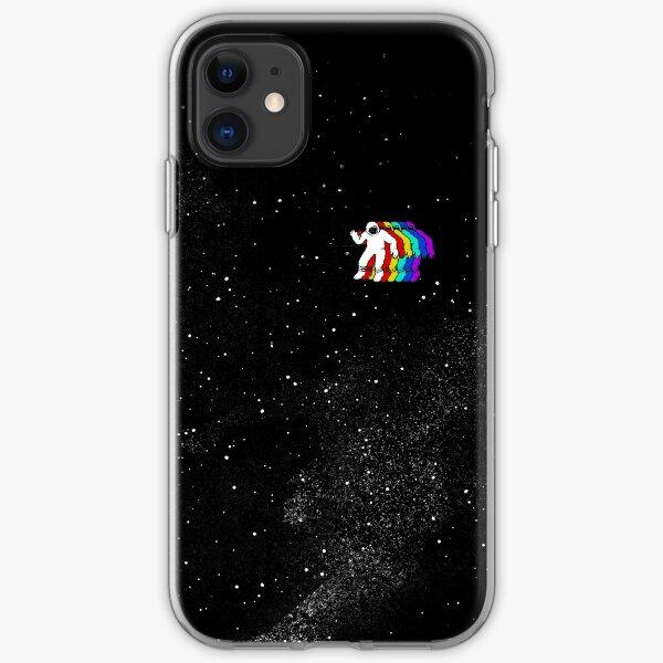 Gravity V2 iPhone Soft Case