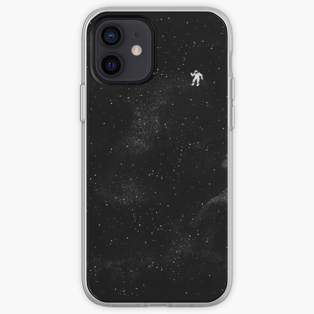 Gravity iPhone Case & Cover