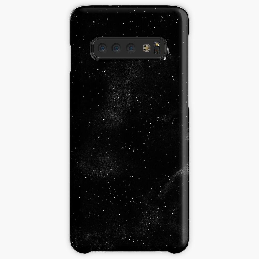 Gravity Case & Skin for Samsung Galaxy