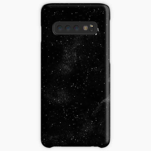 Gravity Samsung Galaxy Snap Case