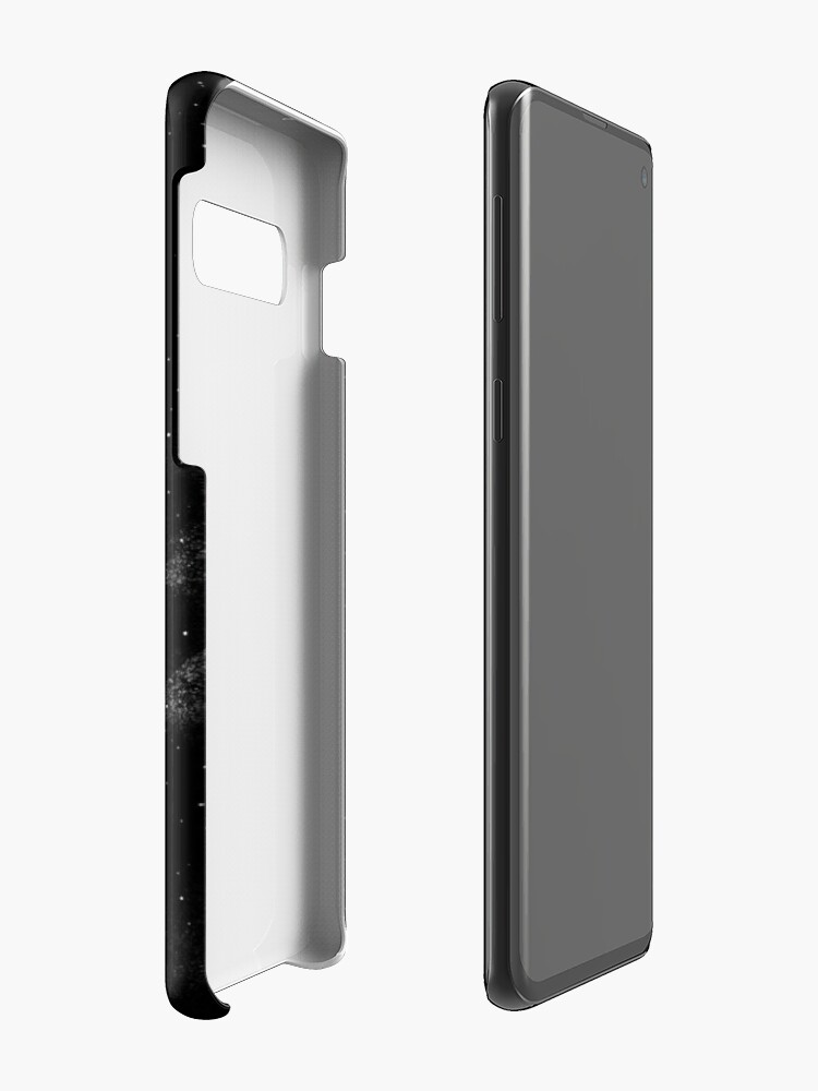 Alternate view of Gravity Case & Skin for Samsung Galaxy