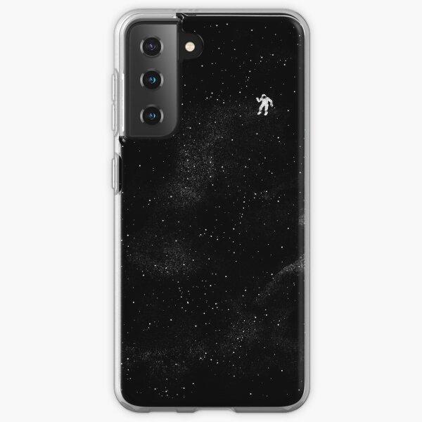 Gravity Samsung Galaxy Soft Case