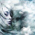 Stormqueen by Sybille Sterk