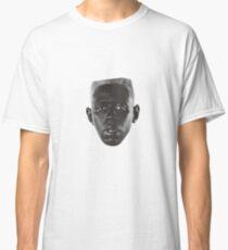 Tyler the creator igor Classic T-Shirt