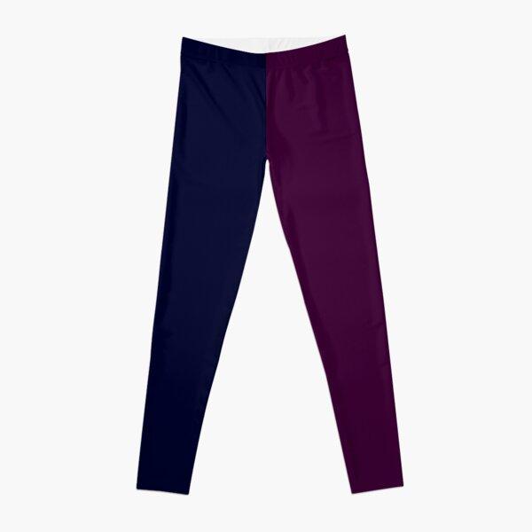 Garnet (Steven Universe) Leggings