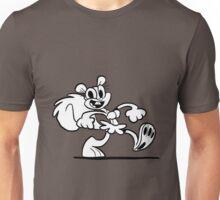 Sandy Cheeks  Unisex T-Shirt