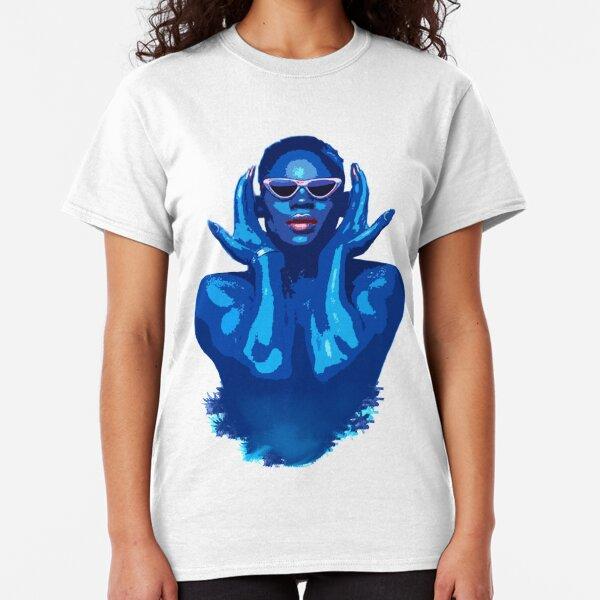 Todrick Hall  Classic T-Shirt