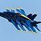 Aeronautics & Aviation
