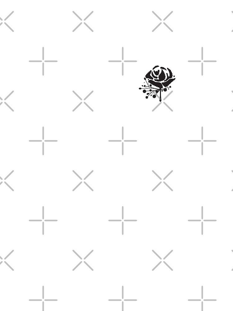 Carnation Buttonhole Flower by THPStock