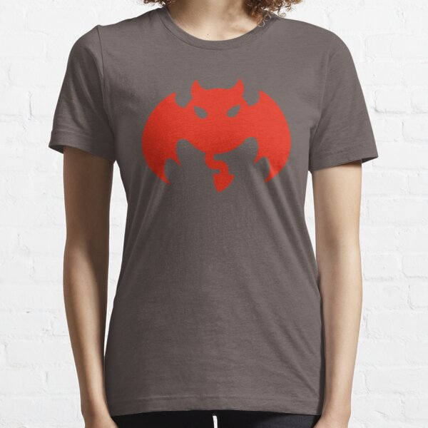 Lil' Devil Essential T-Shirt