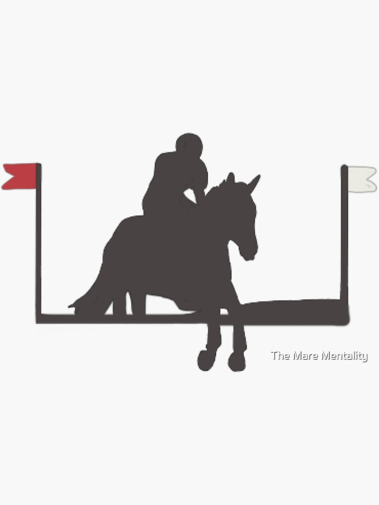 Eventing Simplified by practicalisimp