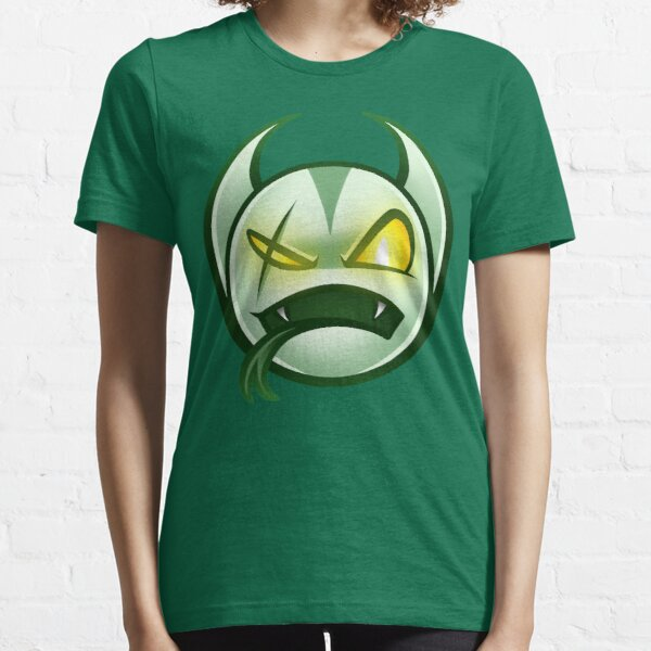 The Poisoned Essential T-Shirt
