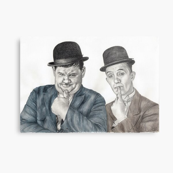 Two minds without a single thought Metal Print
