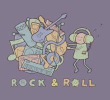 Katamari Rock & Roll