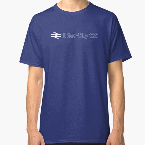 Nike Boys Inter B Nk Tee Evergreen Crest T-Shirt