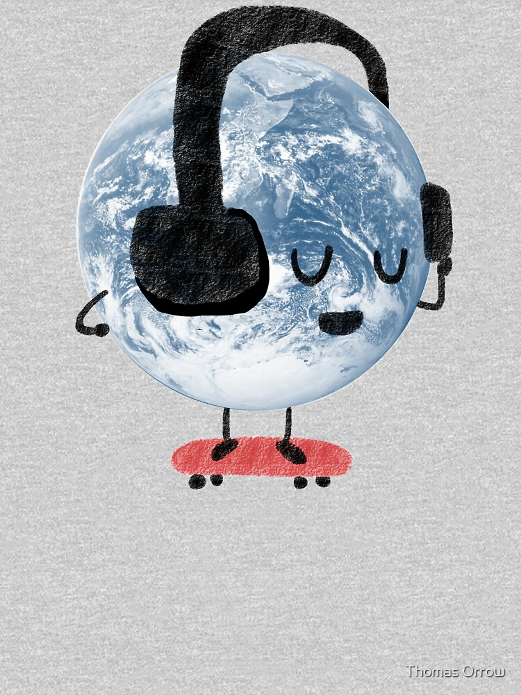World Music by Bryceworld