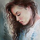Dream moments by Elena Oleniuc
