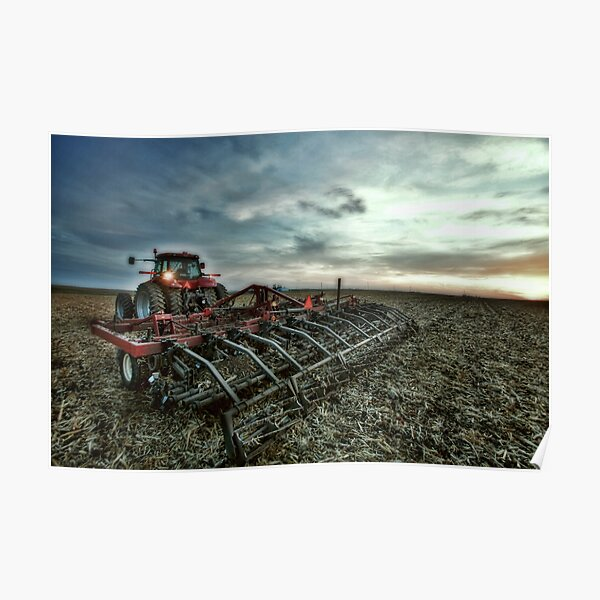 Case Ih Gifts Merchandise Redbubble