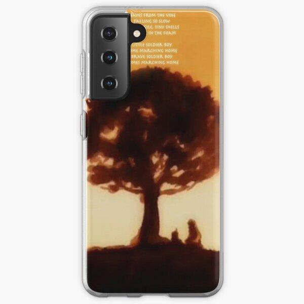 Irohs tale Samsung Galaxy Soft Case