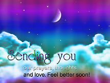 Get Well Card by rocamiadesign