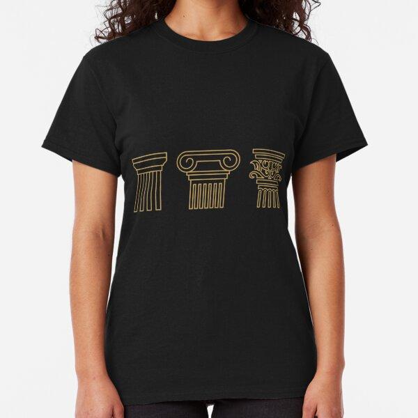 Orders #2 Classic T-Shirt