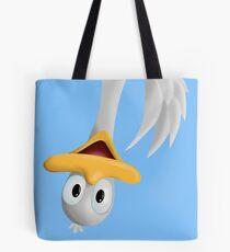 Hello Goose! Tote Bag