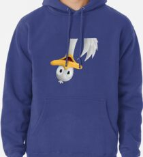Hello Goose! Pullover Hoodie