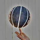 Rolling ball by henuly1