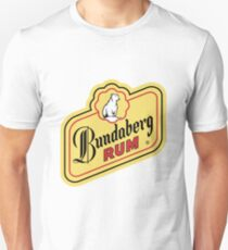 Bundaberg Rum T-Shirts | Redbubble