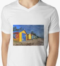 0777 Little Boxes T-Shirt