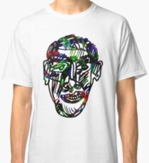 DaBnOtU _aCcOrDiNgLy Classic T-Shirt