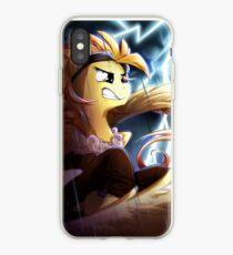 Spitfire iPhone Case