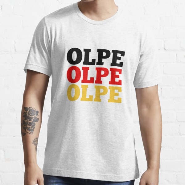 Olpe Essential T-Shirt