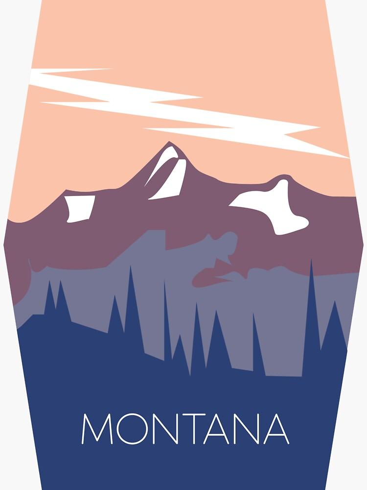 Montana by kguerin97