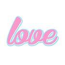 Love by Alma-Studio