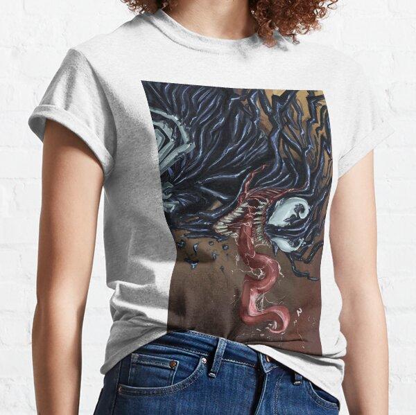 Symbiote Classic T-Shirt